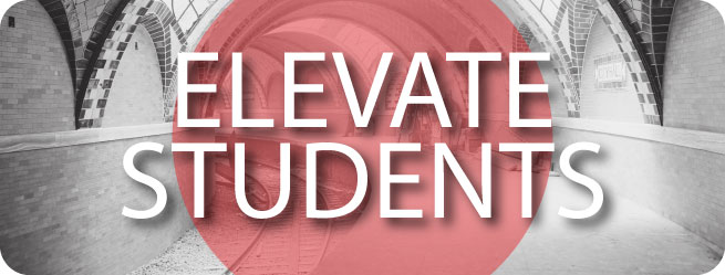 ELEVATE-STUDENTS.jpg