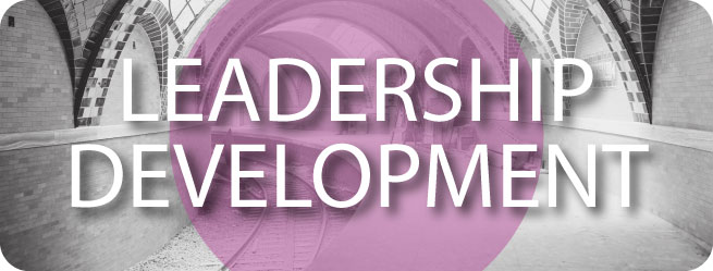 LEADERSHIP-DEVELOPMENT.jpg