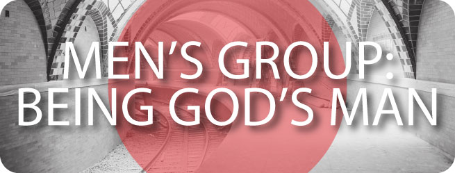 mens-group-being-gods-man.jpg