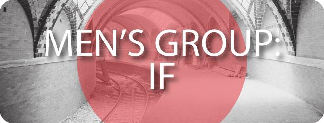 Mens-group.jpg