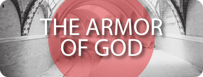 The-Armor-at-God.jpg