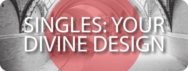 Singles-Your-Diving-Design.jpg