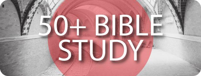 50-Bible-Study.jpg