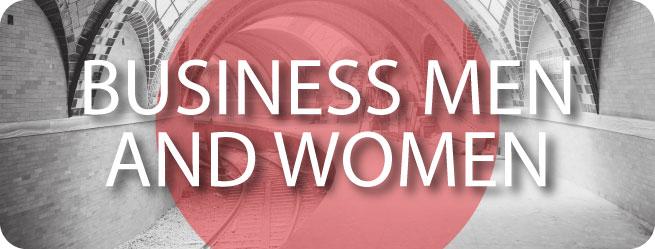 Business-Men-and-Women.jpg