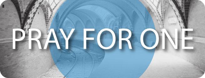 PRAY-FOR-ONE.jpg