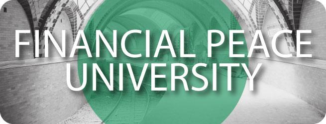 Financial-Peace-U.jpg