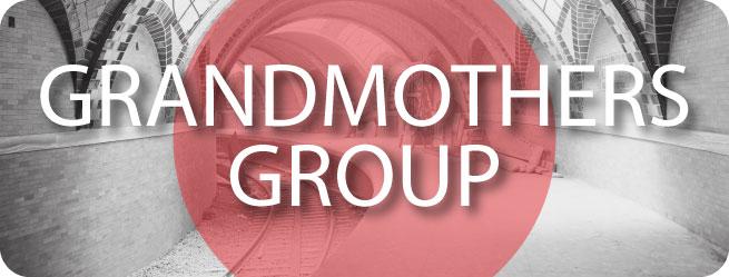 Grandmothers-group.jpg