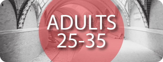 Adults-25-35.jpg