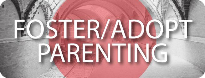 Foster_Adopt-Parenting.jpg