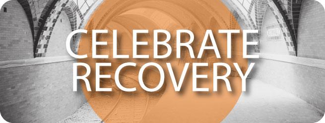 Celebrate-Recovery.jpg