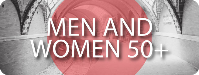 men-and-women-50.jpg