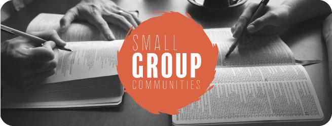 groups17_highlight.jpg