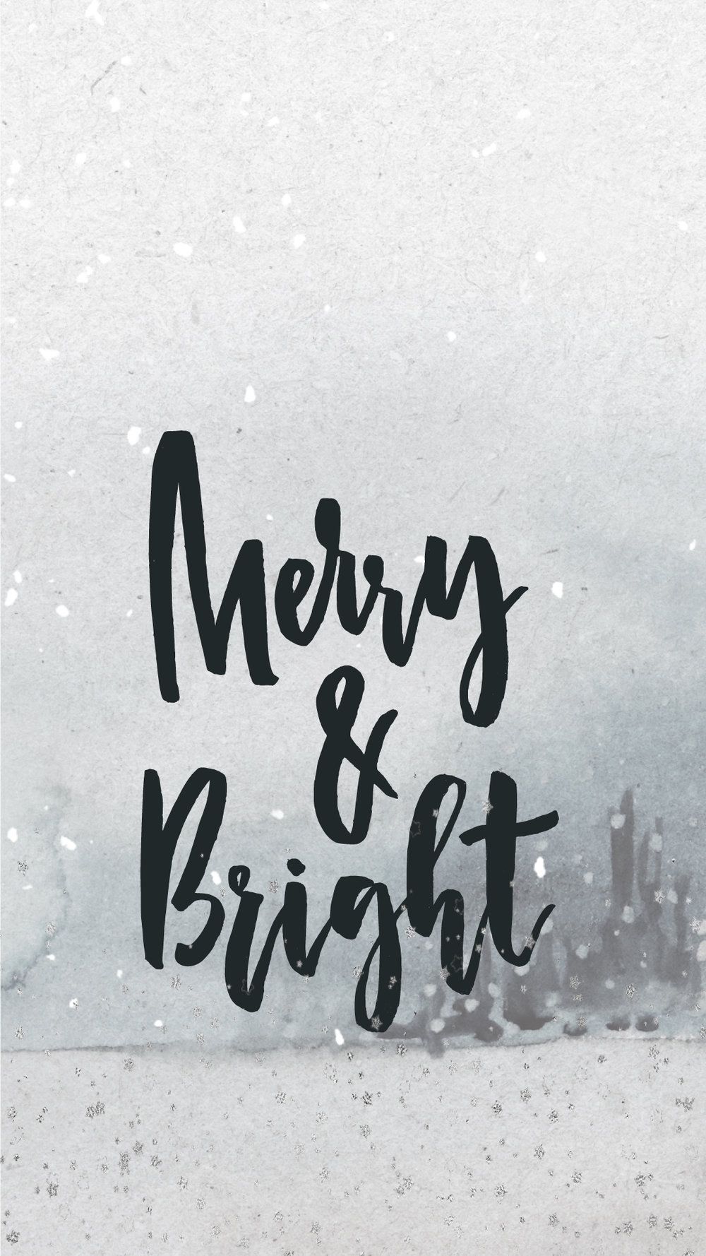 iPhone-Background-Merry-and-Bright.jpg