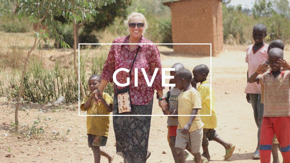 give_rwanda.jpg