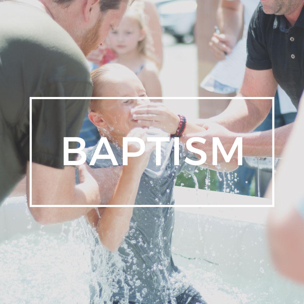 baptism_square.jpg