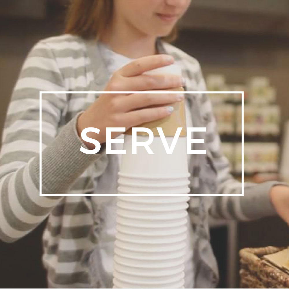 serve_square.jpg