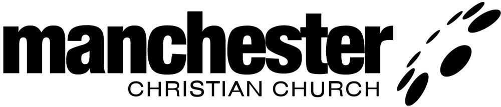 manchester-logo-black.jpg