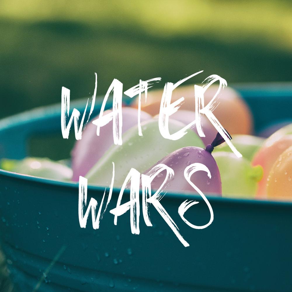 WaterWarsIG.jpg