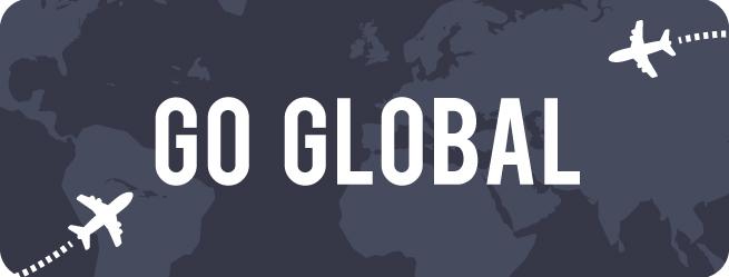 global19Email.jpg