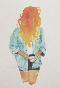 Alyssa McKnight