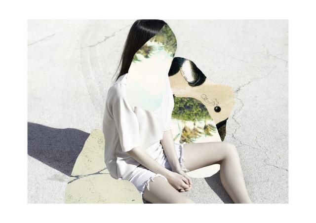 NNOIRR-ThatBrand