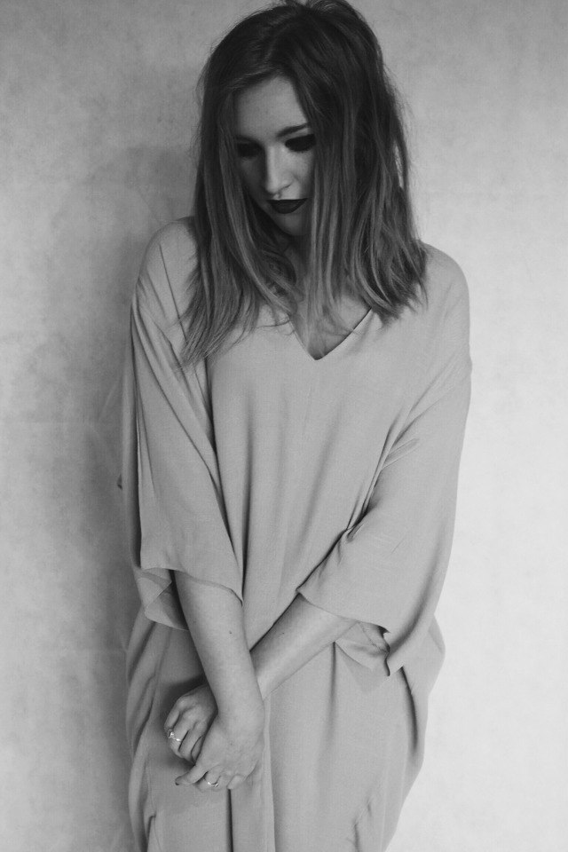 silence and noise, defineadream, fashion, urban outfitters dress