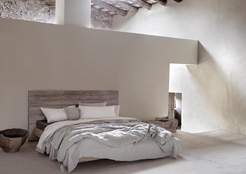 milano, defineadream, zara milano, milano collection, bed linen