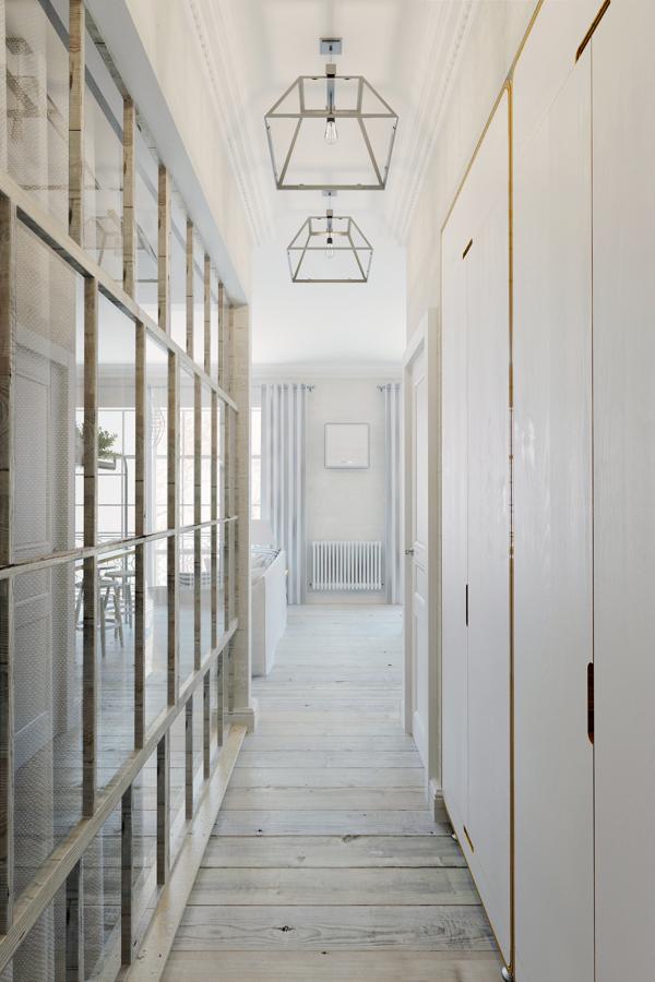 apartment, prague, minimalist design, minimalist, white, pure design