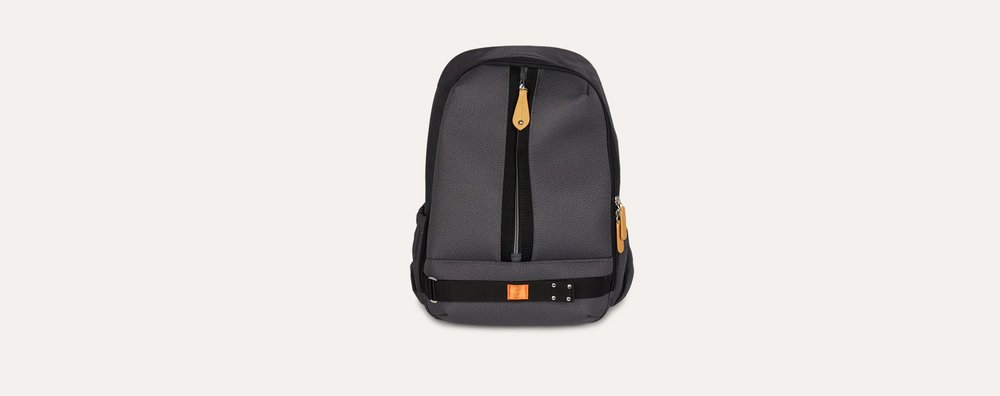 pacapod-classic-utility-picos-backpack-black-charcoal-1920x760_01.jpg