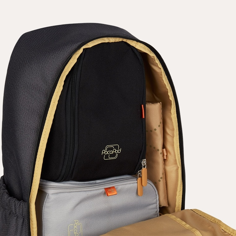 pacapod-classic-utility-picos-backpack-black-charcoal-1920x760_02.jpg