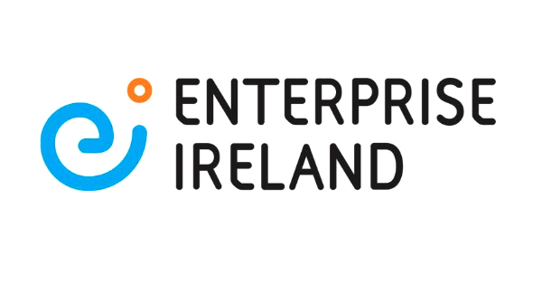 Enterprise Ireland.jpg