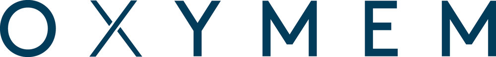 Oxymem logo_P302.jpg