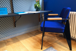 templateDlandscape_vitra_blue_desk_chair.jpg