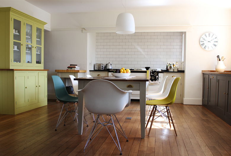 Selwyn_gardens_kitchen.jpg