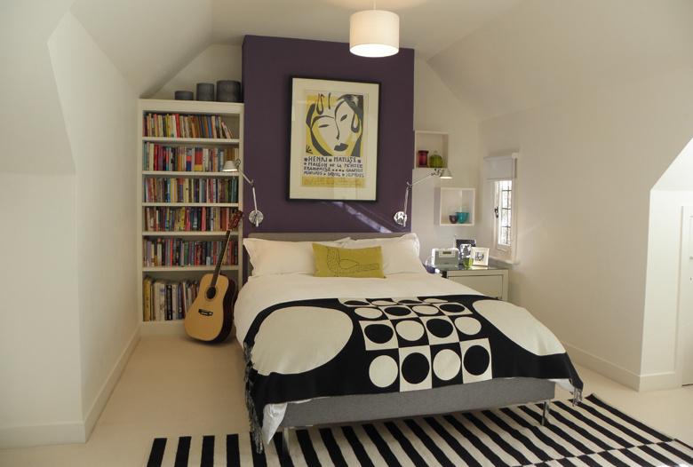 Contemporary_Home_Interior_Design_Cambridge.jpg