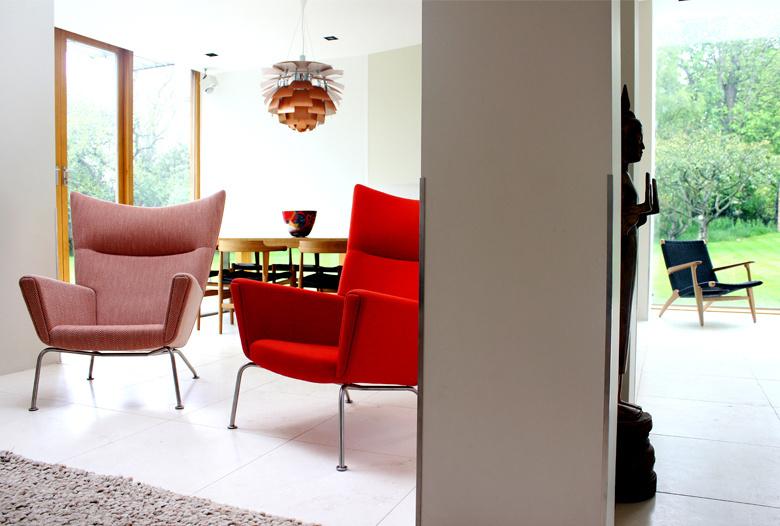 Modern_Interiors.jpg