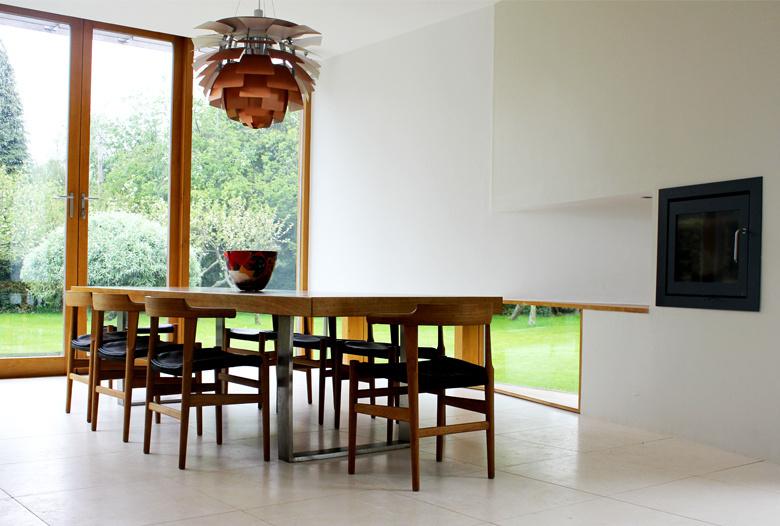 Modern_Interior_Design.jpg