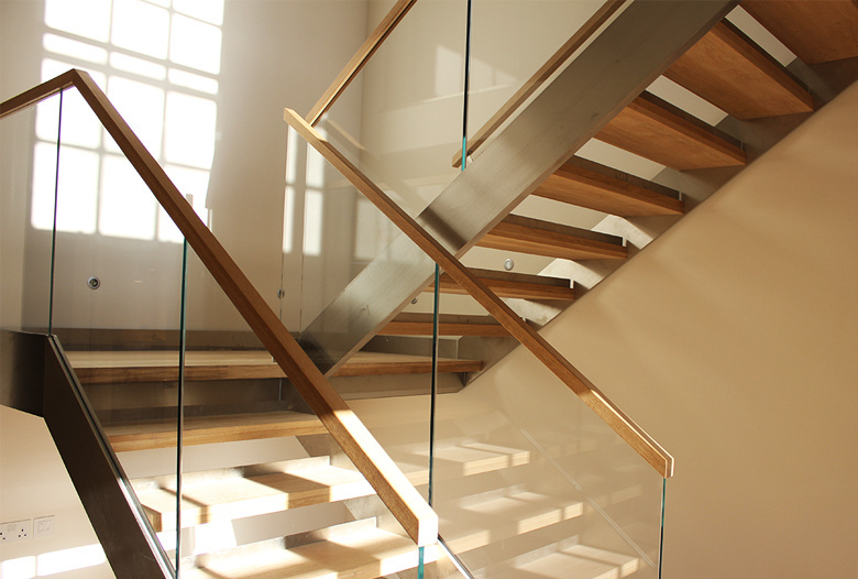 Interior_architecture_staircase.jpg