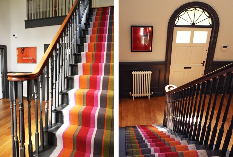 interior_designer_staircase.jpg
