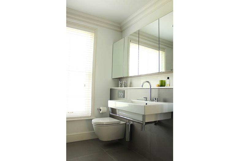 modern_bathroom_design.jpg