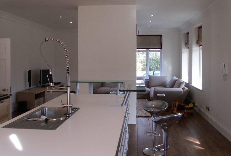 Contemporary_Kitchens_Cambridge.jpg