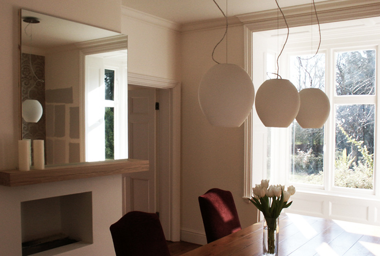 Contemporary_Dining_Room_Cambridge.jpg