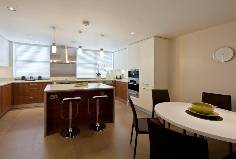 Portman_Penthouse_Flat_Design.jpg