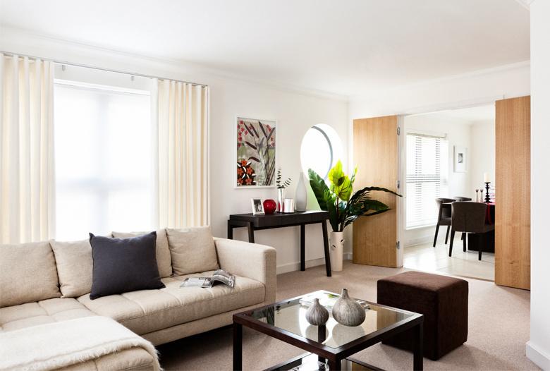 Modern_Interior.jpg