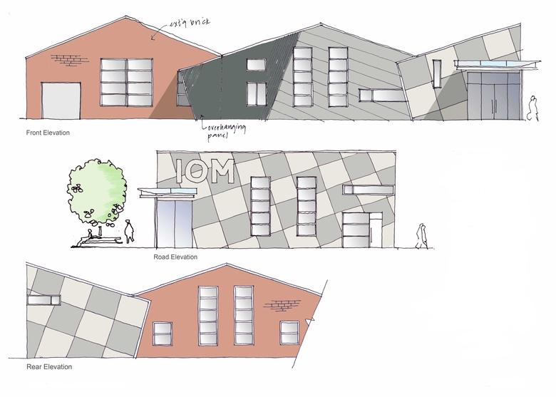 IOM_Building_Exterior_Drawing.jpg