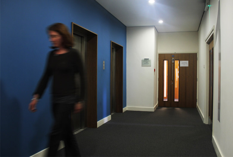 Modern_Office_Hallway_Refurbishment_Cambridge.jpg