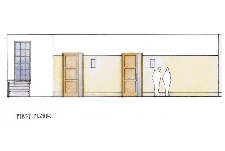 hopkins_homes_corridor_rendering.jpg