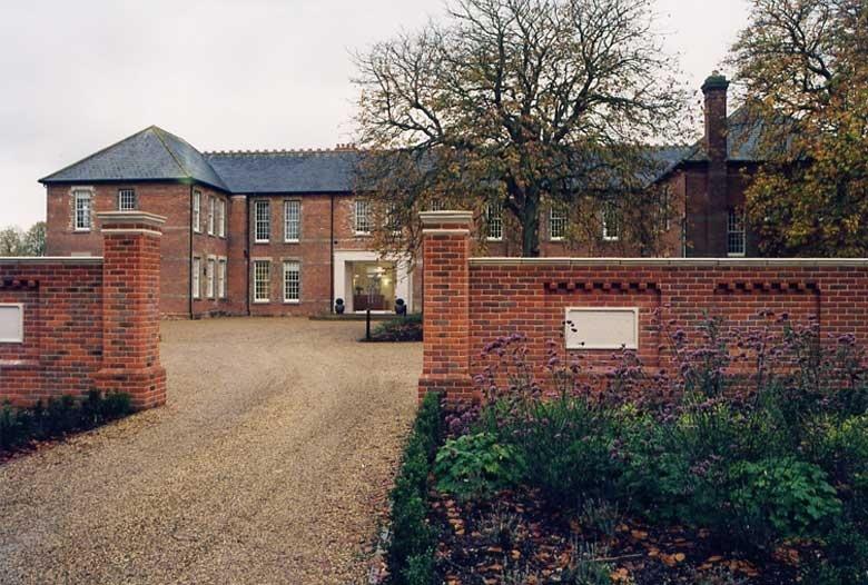 hopkins_homes_exteriora.jpg