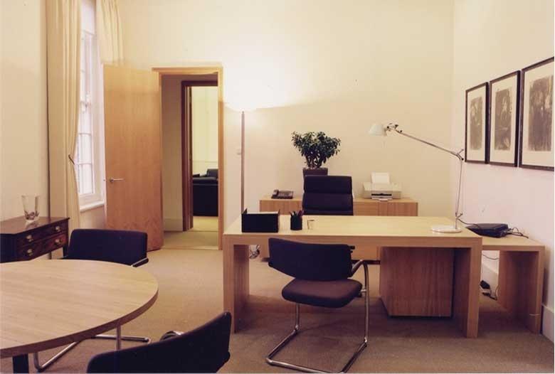 hopkins_homes_office.jpg