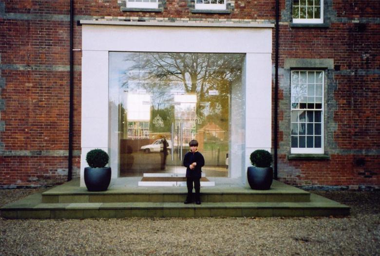 Hopkins_homes_exterior.jpg